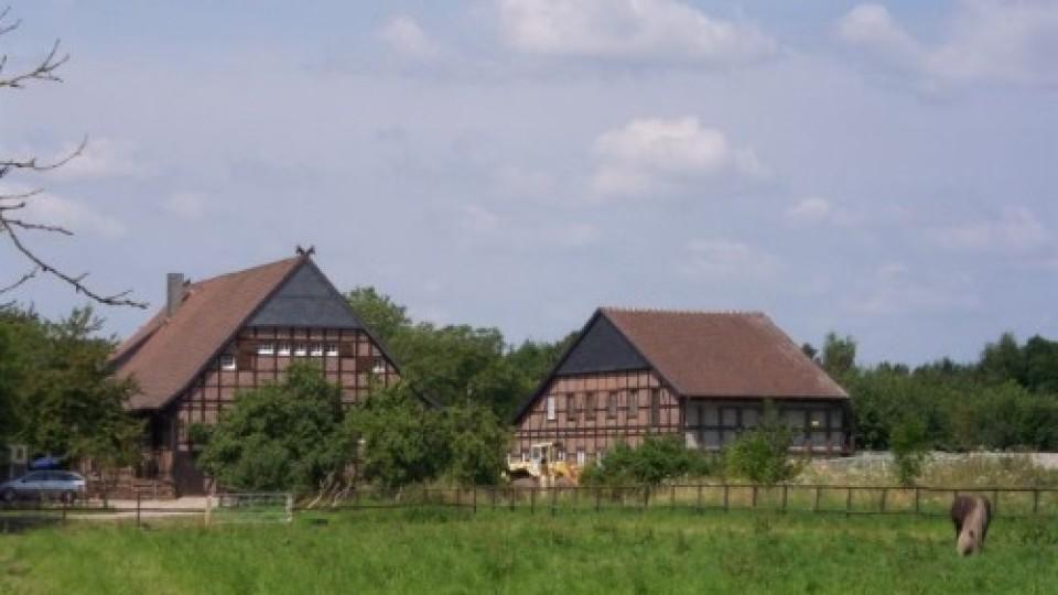 MeiseReise® unser Westmünsterland