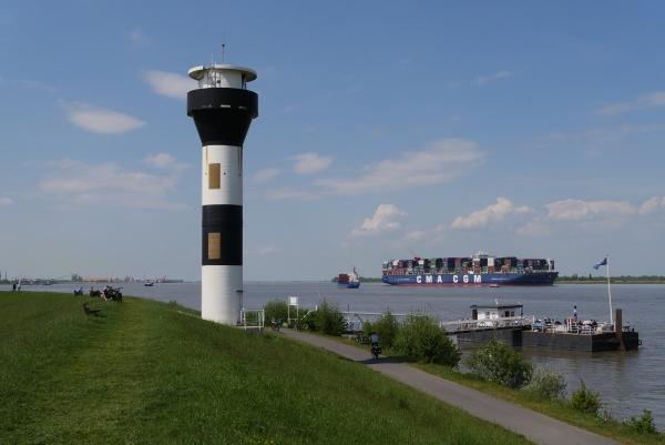 meisereise-leuchtturm-schiffe