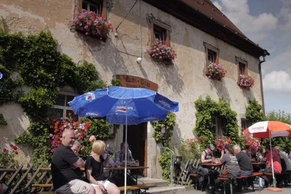 K640_Schönste Gasthaus Brauereien