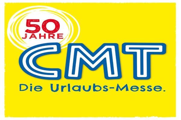 CMT-2018-Stuttgart