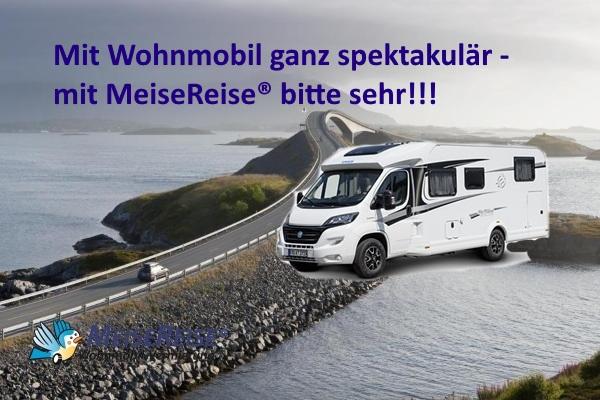 MeiseReise®-spektakulärsten-Wohnmobil-Touren